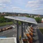 Photovoltaik Jena
